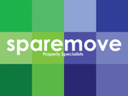 Sparemove reviews