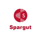 Spargut - Dein Shop für neueste & günstige Trendprodukte reviews
