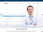 Spartan Accounting Group reviews