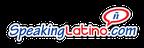 Speaking Latino reviews