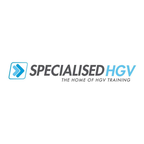 Specialised HGV Training reviews