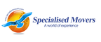 Specialised Movers reviews