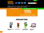 Specialised Tools And Equipment  reviews