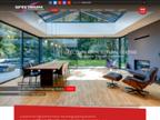 Spectrum Architectural Glazing reviews