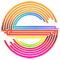 Spectrum Custom PCs reviews