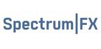 Spectrum FX reviews
