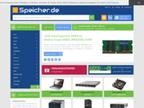 Speicher.de reviews