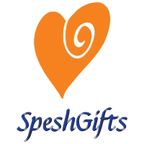 Spesh Gifts reviews