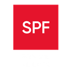 SPF Private Clients reviews
