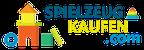 SpielzeugKaufen.com reviews