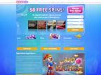 Spin Genie reviews