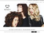 Spirit Hair Co reviews