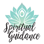 Spiritual Guidance to Weight Loss & Life, LLC reviews
