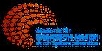 Akademie für menschliche Medizin reviews