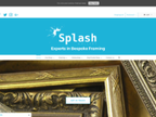 Splash Gallery reviews