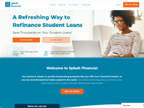 Splash Financial reviews