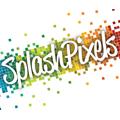 SplashPixels reviews