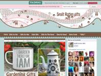 Spoiltrottengifts reviews