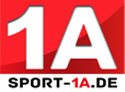 Sport 1a reviews