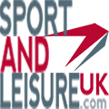 Sport and Leisure UK reviews
