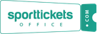 Sport Tickets Office reviews