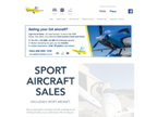 Sportaircraftsales reviews