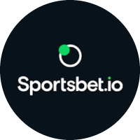 Sportsbet.io reviews