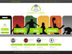 Sportguru.es reviews