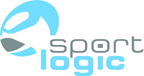 SportLogic reviews