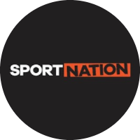 Sportnation.bet reviews