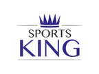 Sports King Store reviews