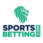 SportsBetting.com reviews