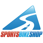 SPORTSBIKESHOP reviews