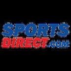SportsDirect bewertungen