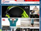 Sportsupermarket reviews