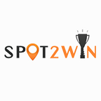 Spot2win reviews