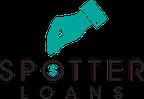 Spotter Loans reviews