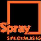Spray Specialists reviews