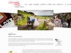 Sprinkle of Magic Wedding Planners reviews