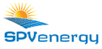 SPV Energy reviews
