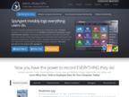 Spytech Software and Design, Inc. reviews