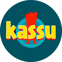 Kassu reviews