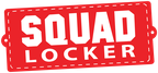 SquadLocker reviews