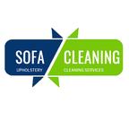 Squeaky Clean Sofa rəyləri