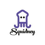 Squidney reviews