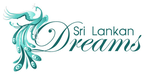 Sri Lankan Dreams reviews