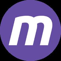MixCoins anmeldelser