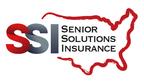 Senior Solutions Insurance reviews