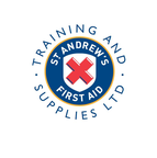 St Andrew's First Aid Training & Supplies Ltd reviews