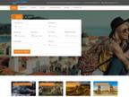 St Johns Travel reviews